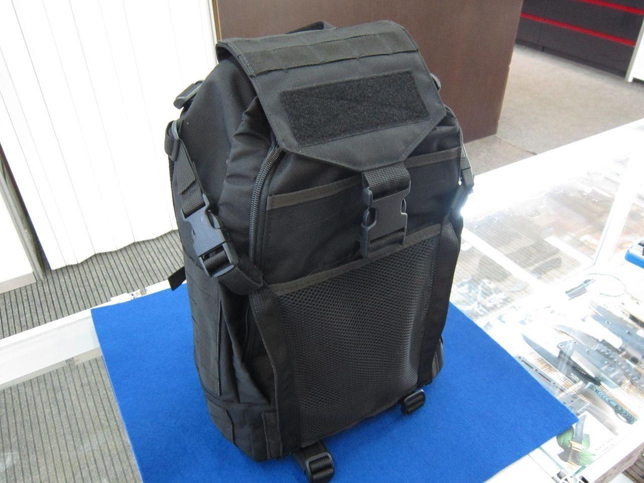 Рюкзаки кипиш городские и школьные рюкзаки интернет магазин